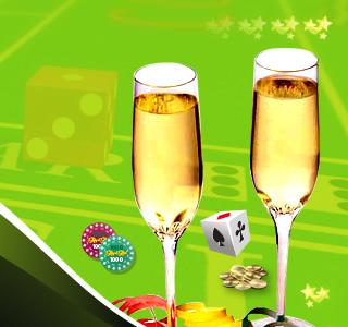 casino 888 roleta gratis